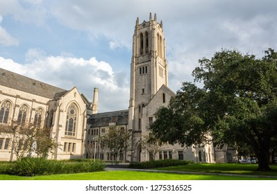 Methodist Images, Stock Photos & Vectors | Shutterstock