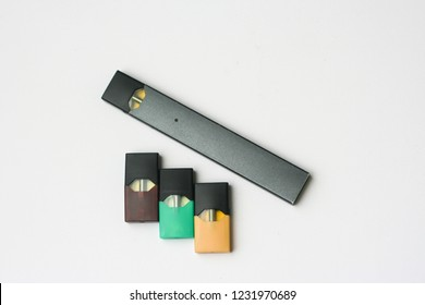 Juul Images, Stock Photos & Vectors | Shutterstock