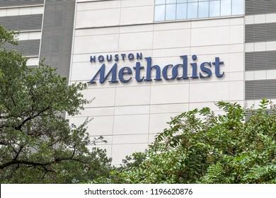 Methodist Images, Stock Photos & Vectors | Shutterstock