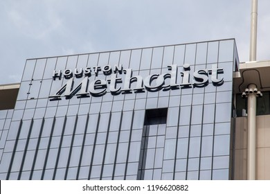 Houston Methodist Images, Stock Photos & Vectors | Shutterstock