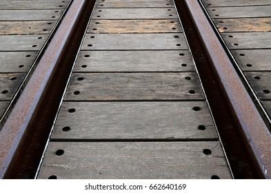 Hou-tong Coal bridge