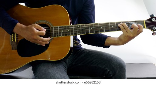Guitar Chords C Images Stock Photos Vectors Shutterstock
