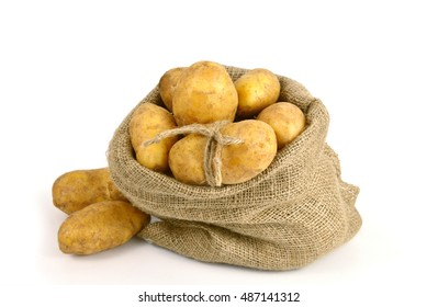Washed Potatoes Images, Stock Photos & Vectors | Shutterstock