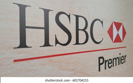 HSBC Bank plc is one of the largest banking and financial services organisations in the world. HSBC's international network comprises around 7,500 offices in over 80 countries.