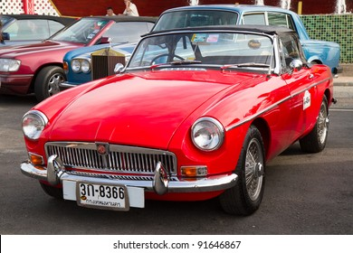 Mg Car Images, Stock Photos & Vectors | Shutterstock