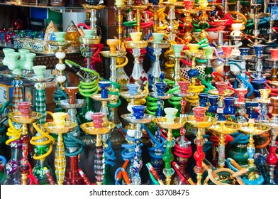 Royalty Free Hubbly Bubbly Stock Images, Photos & Vectors