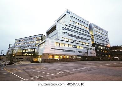 Huddersfield Town Images, Stock Photos & Vectors   Shutterstock