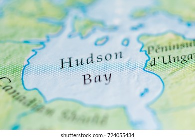 Hudson Bay Map Stock Photos, Images & Photography | Shutterstock on persian gulf on world map, cape of good hope on world map, gulf of mexico on world map, puget sound on world map, bering strait on world map, bay of bengal on world map, english channel on world map, aleutian islands on world map, andes mountains on world map, panama canal on world map, amazon river on world map, mekong on world map, pacific ocean on world map, ethiopian plateau on world map, indus river on world map, danube river on world map, france on world map, colorado river on world map, alaska on world map, cape horn on world map,