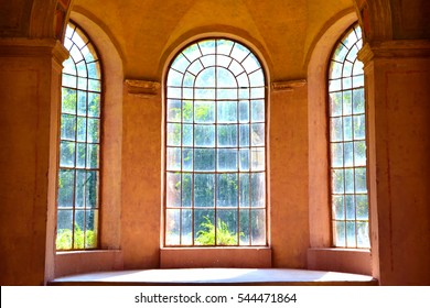 arch window images stock photos vectors shutterstock