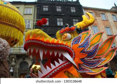 Dragon's Teeth Images, Stock Photos & Vectors | Shutterstock
