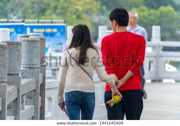 junjin dating Lee si unge