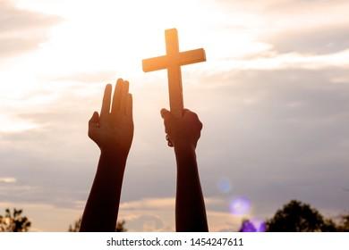 image shutterstock com/image-photo/human-hands-pra