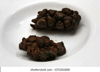 Human Excrement Images, Stock Photos & Vectors | Shutterstock