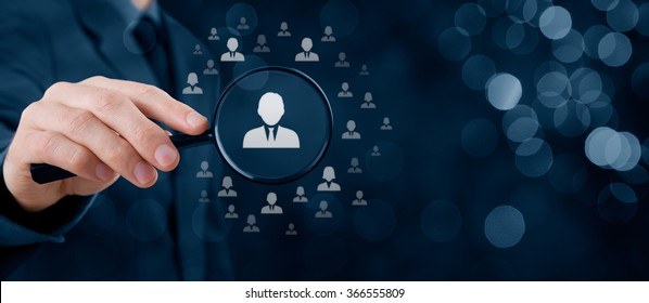 Human Resources Images, Stock Photos & Vectors | Shutterstock