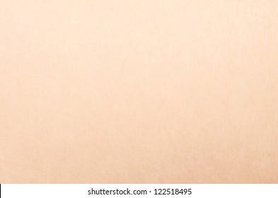human skin background