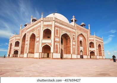 mughal buildings images stock photos vectors shutterstock