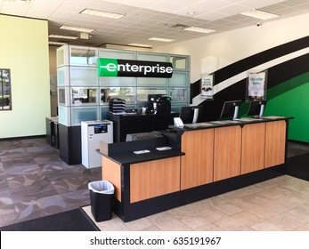 1d5ed4c547 Enterprise Rent-a-car Images