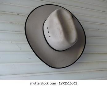 Akubra Hat Imágenes bbefc7e2d9f