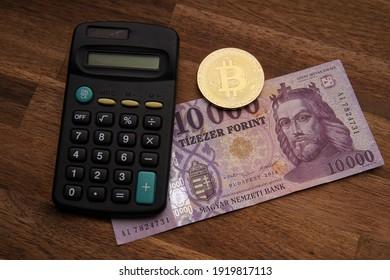 megveszem bitcoint az állományügynökömtől