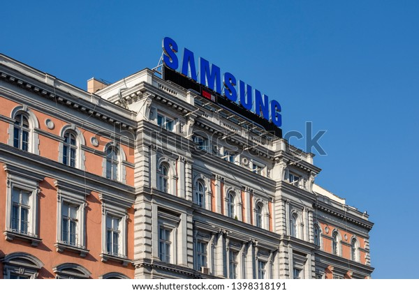 Samsung Galaxy Studio is back to City Centre Bahrain