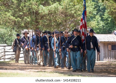 Confederate+army Images, Stock Photos & Vectors | Shutterstock
