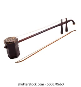 Chinese Music Instrument Images, Stock Photos & Vectors
