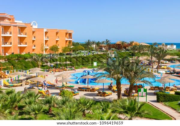Promo 75 Off The Three Corners Sunny Beach Resort Egypt M Hotel Near Vinayak Theatre Vijayawada