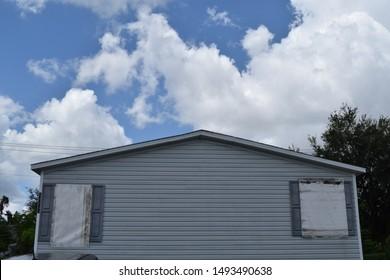 Hurricane Shutter Images Stock Photos Amp Vectors