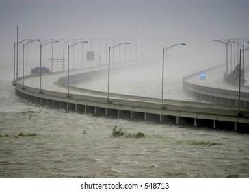 Hurricane Katrina 16