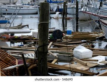 Hurricane Katrina 30