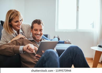 Web Wife Images Stock Photos Vectors Shutterstock