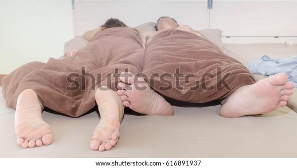 Nylons maturesandpantyhose mature pantyhose sex