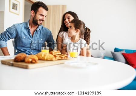 Husband wife and tranny
