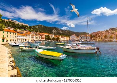 Flying Boat Images, Stock Photos & Vectors | Shutterstock