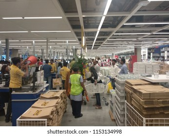 Ikea Hyderabad Images, Stock Photos & Vectors | Shutterstock