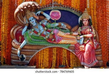 19281 Vishnu Images Royalty Free Stock Photos On Shutterstock