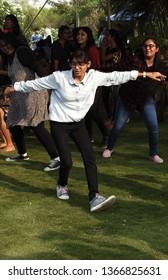 Music Fitness Festival Images, Stock Photos & Vectors   Shutterstock