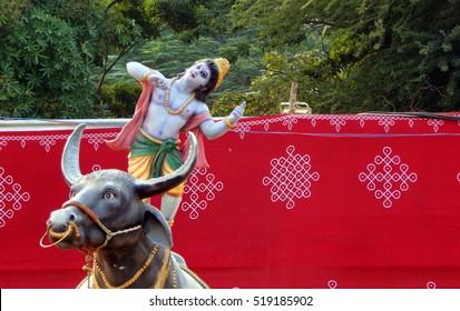 Crore Images, Stock Photos & Vectors | Shutterstock