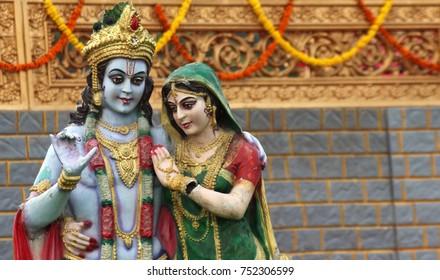 sri krishna images stock photos vectors shutterstock