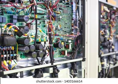 hydrogen fuel car chiller. Fuel Cell Electric Vehicle inverter chiller system