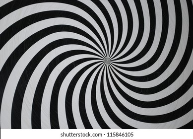 Hypnotize background