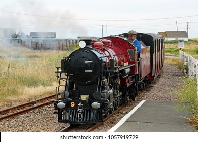 Miniature Railway Images, Stock Photos & Vectors | Shutterstock