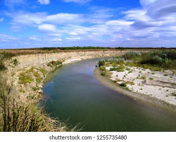 Ialomita River Images, Stock Photos & Vectors | Shutterstock