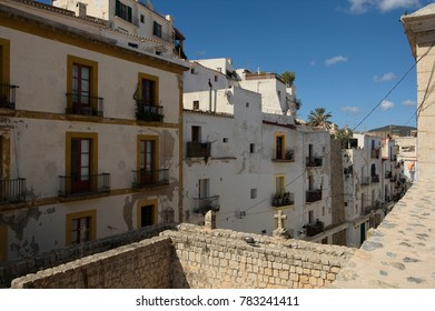 Ibiza, Baleares Islands, Spain