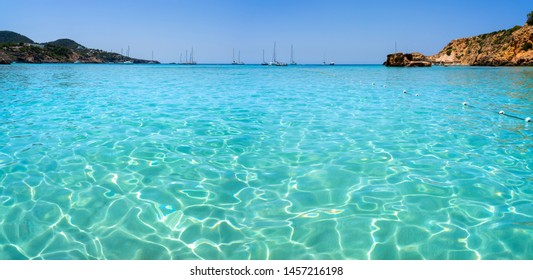 Cala Tarida Ibiza Images, Stock Photos & Vectors | Shutterstock