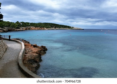Ibiza, Mediterranean sea,peace, calm, serenity, harmony, fullness, well-being, nature, natural, contemplate, meditate, breathe, grow, happiness, tranquility, fullness, integration, relax, beauty,