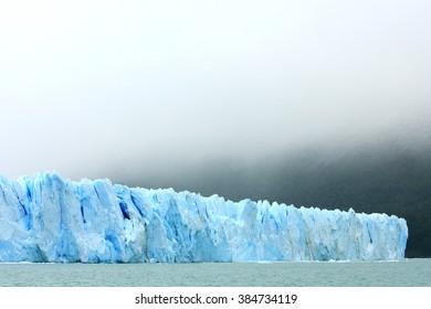 ice berg/ ice berg Argentina