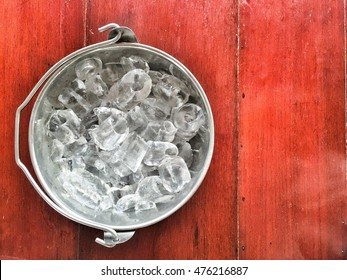 A Bucket Of Water Images Stock Photos Amp Vectors