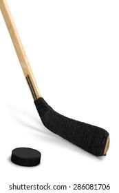 Ice Hockey, Roller Hockey, Hockey Stick.