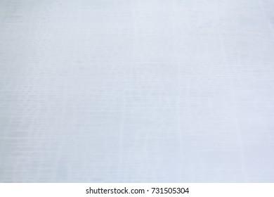 ice rink background and texture, ice hockey floor